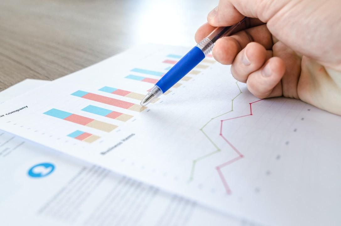 Churn analizi nedir? Müşteri segmentasyonu nasıl yapılır?